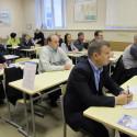 Семинар общественных инспекторов Петрозаводский регион 19.11.2015г (2)