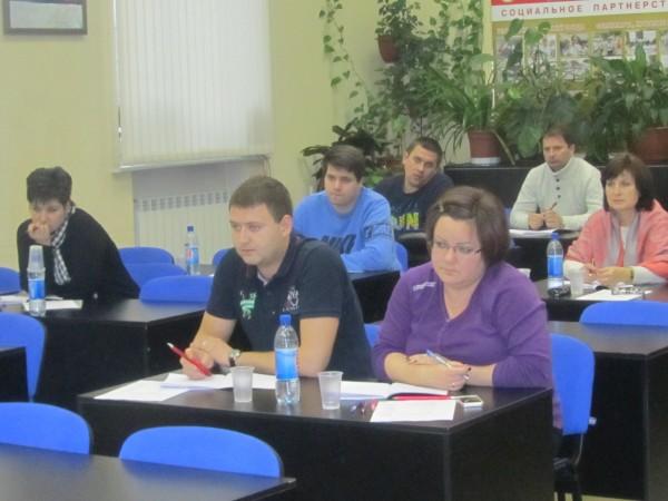 Обучение уполномоченных по охране труда (1)