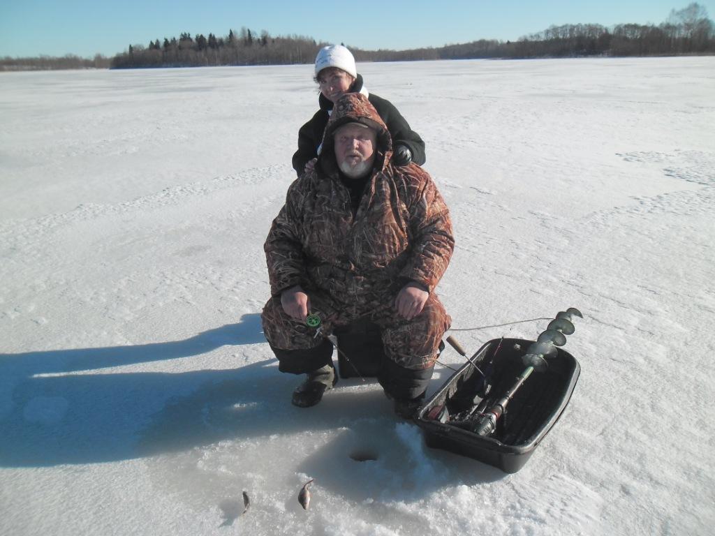 рыбацкие костюмы для зимней рыбалки